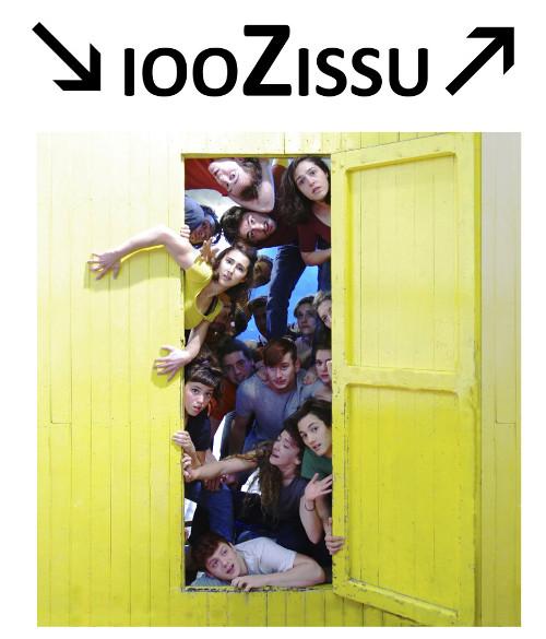 100zissus